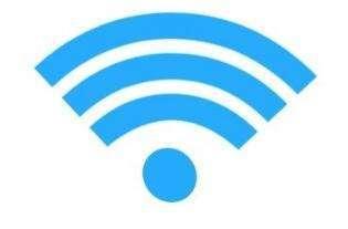 wifi信号满格但网速慢怎么办? 1